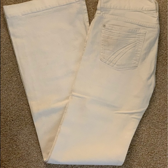 7 For All Mankind Denim - Genuine 7 For All Mankind Jeans